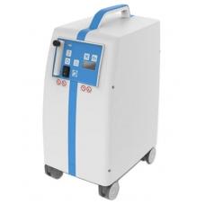 Кислородный концентратор передвижной Oxy 555