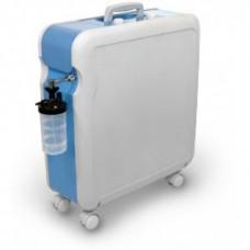 Кислородный концентратор передвижной oxy6000 6L