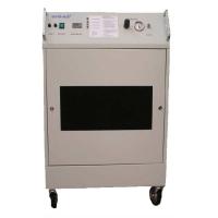 Кислородный концентратор KC MO2-20