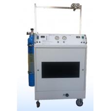 Кислородный концентратор KC MSO2-10+Air