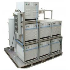 Кислородный концентратор KC MSO2-20