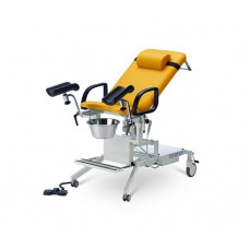 Гинекологическое кресло Afia 4062