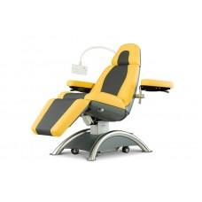 Кресло-кушетка Capre RC2