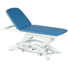 Стол для осмотра Capre E2