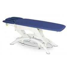 Массажный стол  Lojer 105