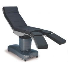 Стол операционный Lojer Scandia SC330