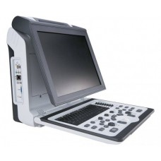 Аппарат ультразвуковой диагностический портативный среднего класса модель Apogee 1200