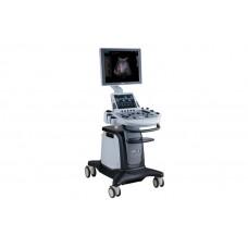Аппарат ультразвуковой диагностический стационарный среднего класса модель Apogee 5300