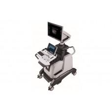 Аппарат ультразвуковой диагностический стационарный среднего класса модель Apogee 5800