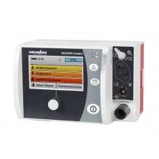 Аппарат искусственной вентиляции легких MEDUVENT Standard